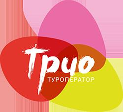 TKTrio
