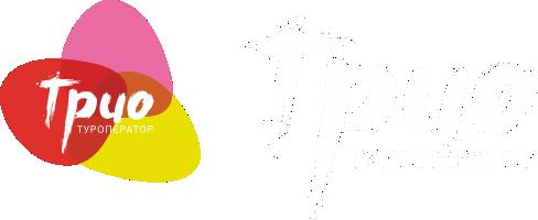 logo tktrio